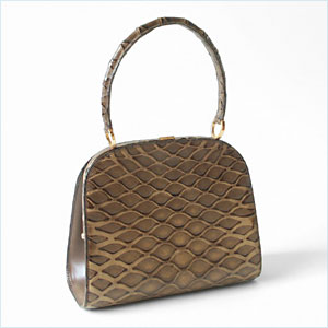 Vintage Modern Handbags Designer Purses Bags Clutches from modbag.com